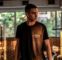 Avel Drosis Palladion Gym