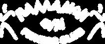 palladiongym Logo