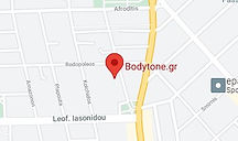 Google Map frame.jpg