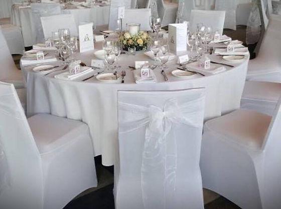Table Setting - White.jpg