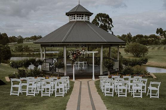 Ceremony Chairs.JPG