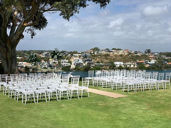 Ceremony Chairs (2).jpeg