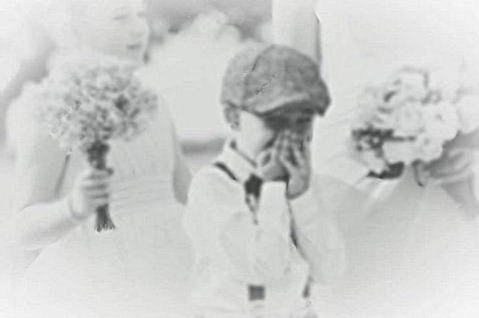 IMG_1930.JPG