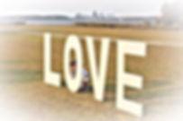 Love sign.jpg
