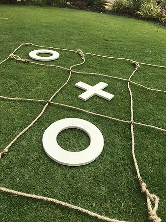 Noughts and Crosses.jpg