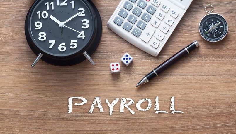 Payroll-2_edited.jpg