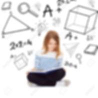 maths girl.jpg