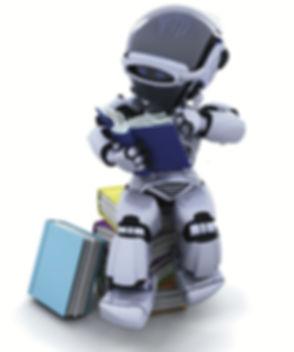 robot_reading_ml_edited.jpg