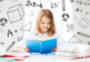 maths girl book.jpg