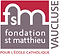 FSM Vaucluse.png