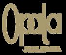 Logo-Opala-Joalharia_edited.png