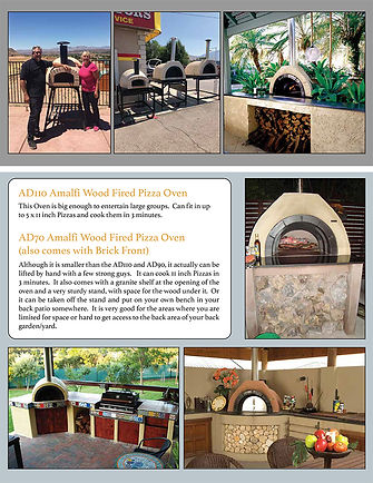 Wood Pizza Oven-2.jpg