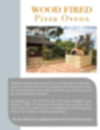 Wood Pizza Oven-1.jpg
