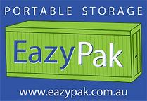 EazyPak Logo.jpg