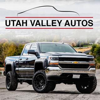 Utah Valley Autos