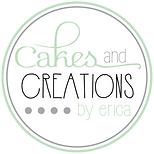 Cakes&Creations.png