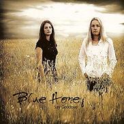 BlueHoneyCD1.jpg
