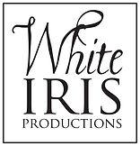 White Iris Logo1.jpg