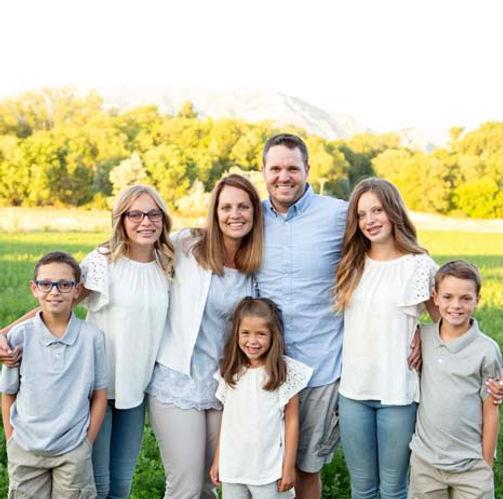 Family Photo for Website.jpg