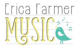 Piano Logo02.jpg