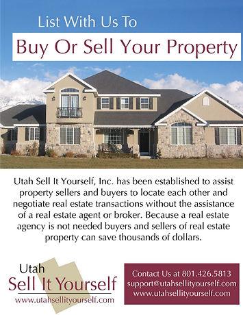 Utah Sell It.jpg