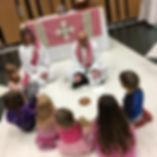 KIDS IN CIRCLE.jpg