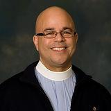 Fr. Daniel.jpg