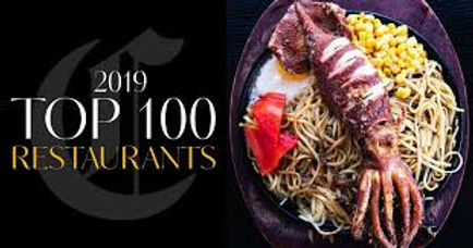top 100 restaurants.jpeg