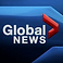 globalnews.PNG