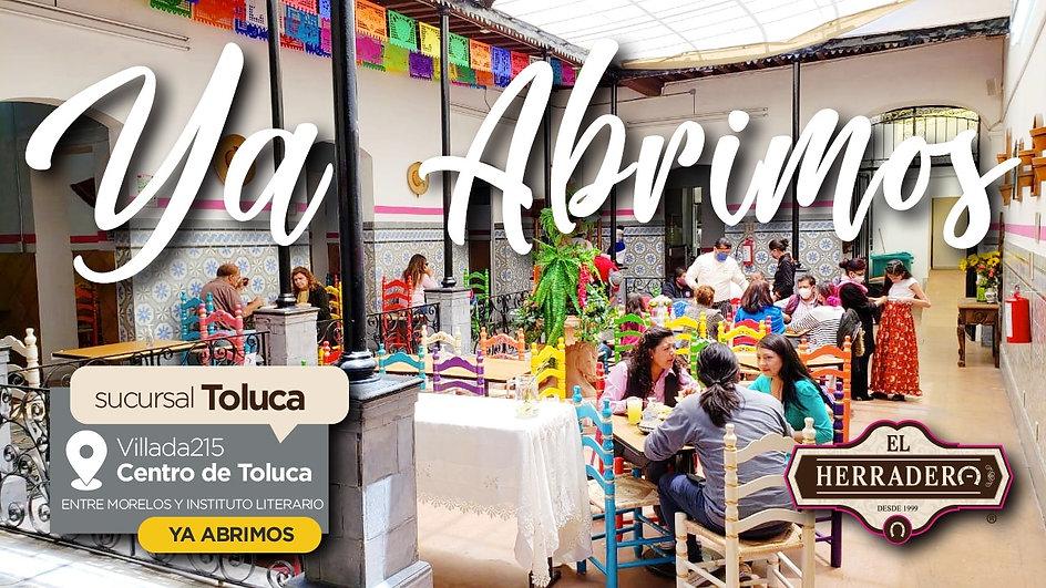 Villada Ya Abrimos.jpg
