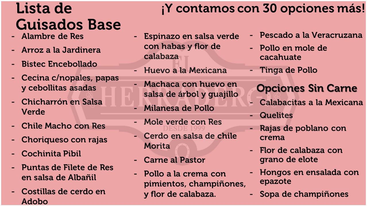 Lista Guisados Base.png