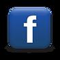 Scott's Plumbing Facebook Reviews