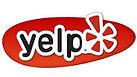 Scott's Plumbing Yelp Reviews