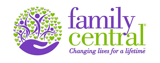 Family Central OFFICIAL LOGO.jpg