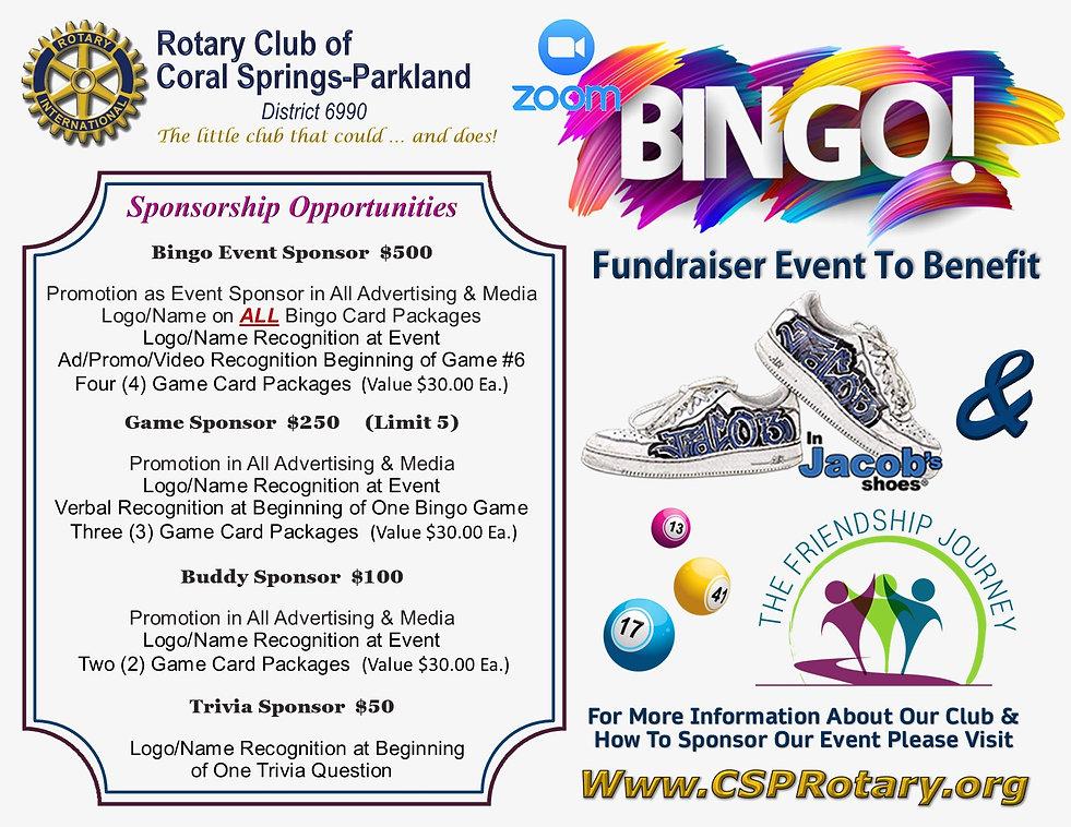 Bingo Sponsor Flyer.jpg