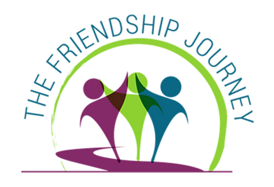 Friendship Journey Logo.png