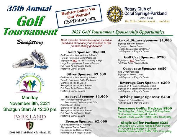 2021 Golf Tournament Brouchure.jpg