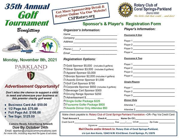 2021 Golf Tournament Registration Form.jpg