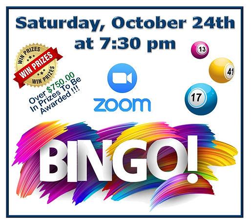 Zoom Bingo.jpg