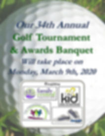 Golf Ball with Date and Benefitting.jpg