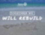 Rebuild Bahamas_edited.png