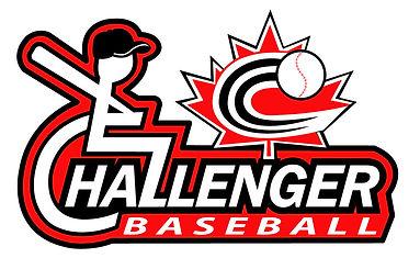 Challenger Baseball.jpg