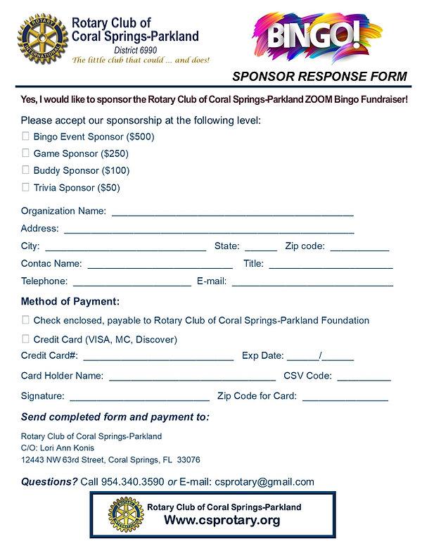 Sponsor Response Form.jpg