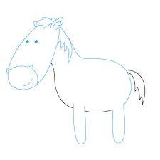 HORSES & KIDS Kurse 2021