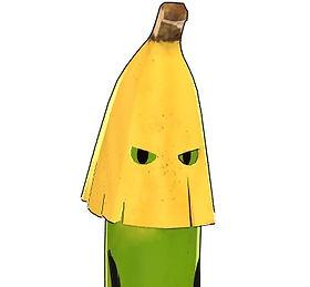 banana_ss.jpg