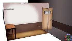 Studio_Yado_Room01.jpg