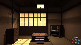 washitsu_a_ss.jpg