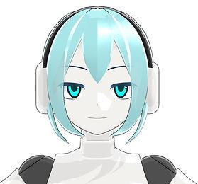 M38G_Face.jpg