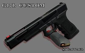 G17L_Custom_ss.jpg