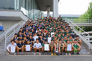 阪名戦2019_190629_0109.jpg